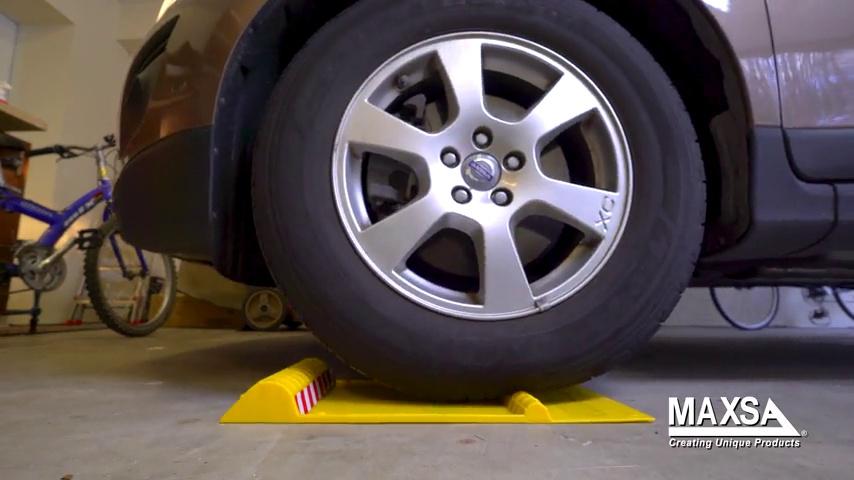 Absorbent Waterproof Washable Garage and Shop Parking Mats for Snow,Mud,Rain CONVELIFE Garage Floor Mat Parking Mats: 21feet x 7.55feet