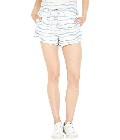 Paige Marlie Shorts