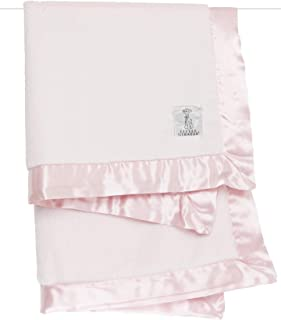 Best muslin lovey blanket Reviews