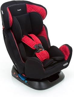 Cadeira Para Auto de 0 a 36 kg - Cosco