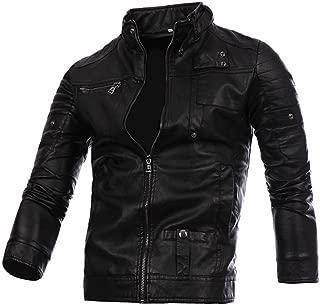 biker leathers near me