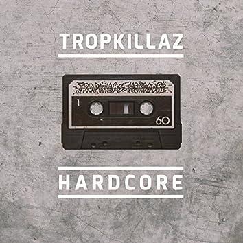Hardcore - Single
