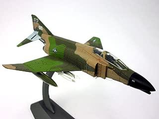 f-4 phantom diecast models