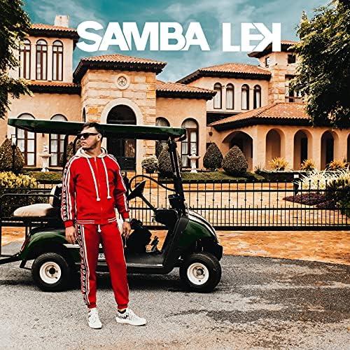 Samba Lek