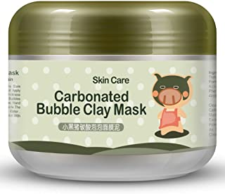 Amazon.es: 1 estrella y más - Mascarillas exfoliantes y ...