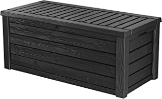 Best outside storage options Reviews