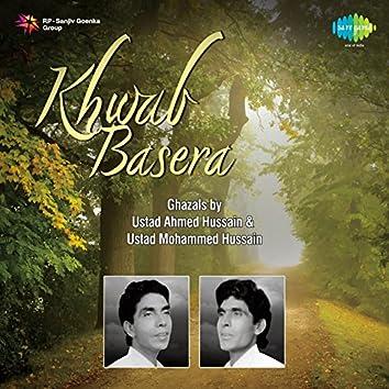 Khwab Basera