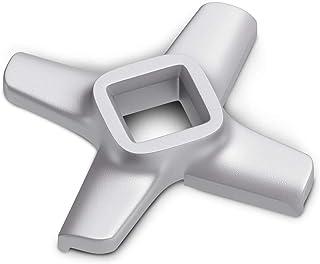 Lame de rechange pour robot de cuisine Bosch 00620949 620949 Lame de rechange en acier inoxydable pour MUM5 MUM4 MFW15 MF1...