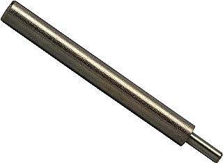 5//8-11 POWER-Drop8482; Drop-In Anchor-Steel-Zinc-Pkg of 5-Wej-It PD58