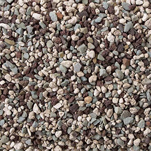 10 ltr. Lechuza-Pon Substrat mineralisch Semi-Hydrokultur Zeolithe,Bims,Lava