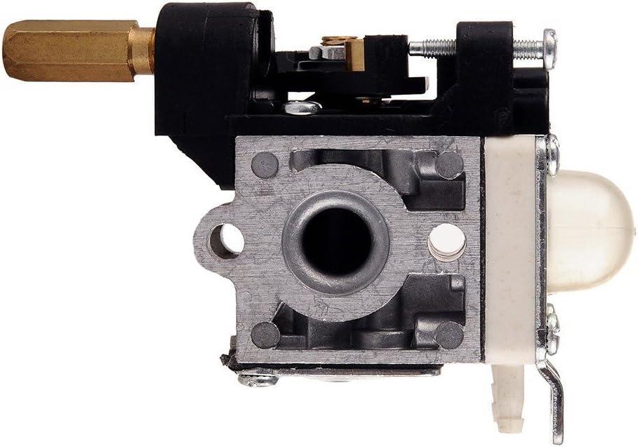 RB-K70A Carburetor fit Challenge the lowest price of Japan ☆ SHC-210 Ranking TOP1 0500100 05001001 05999999 RB-K66B