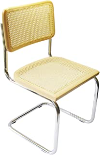 Best marcel breuer dining chairs Reviews