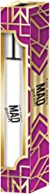 Katy Perry Mad Potion Trendy Giftable Gift Set (0.34 Ounce Rollerball)