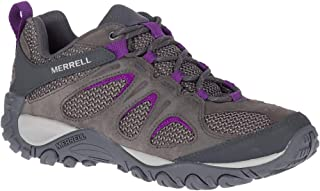 Best merrell yokota 2 Reviews