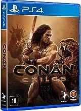 Conan Exiles - PlayStation 4