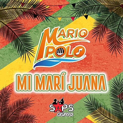 Mario Polo