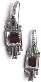 Decoratif Kiam Family lia sophia Earrings
