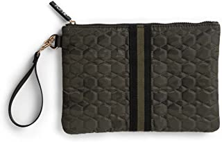 Sponsored Ad - FLYTE Emma Bag   Travel Quilted Clutch   Camo