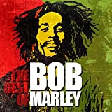 The Best of Bob Marley von Bob Marley