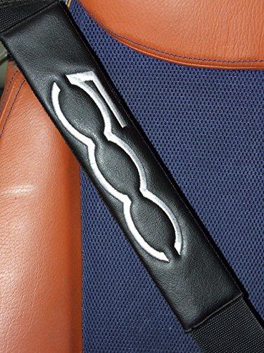 Onekool Ab11Schulterpolster für Sicherheitsgurt