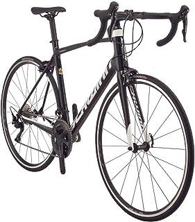 Carbon Road Bike Amazon Com >> Amazon Com Carbon Bikes Cycling Sports Outdoors