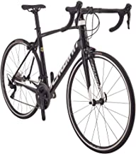 Best road bike 26 schwinn solara road bike Reviews
