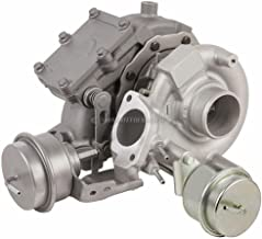 Remanufactured OEM Mitsubishi TD04HL-15T Turbo Turbocharger For Acura RDX 2007 2008 2009 2010 2011 2012 - BuyAutoParts 40-30833R Remanufactured