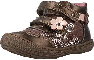4c814609 Botas para niña, Color marrón, Marca CHICCO, Modelo Botas para Niña CHICCO  Carine