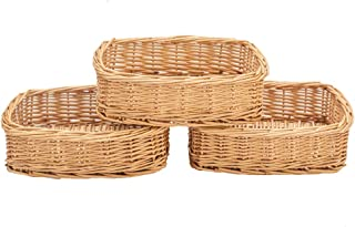 Best storage baskets small Reviews