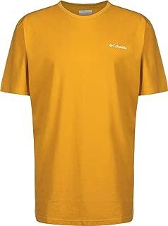 Columbia North Cascades Short Sleeve T-Shirt