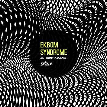 Ekbom Syndrome