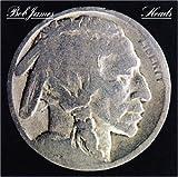 Bob James - Heads