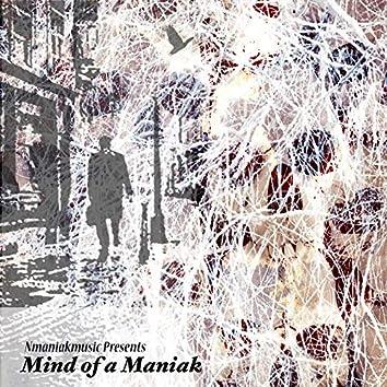 Mind of a Maniak (feat. Nimpho Maniak)