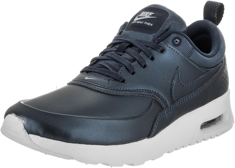 Nike Women's Air Max Thea SE Running shoes