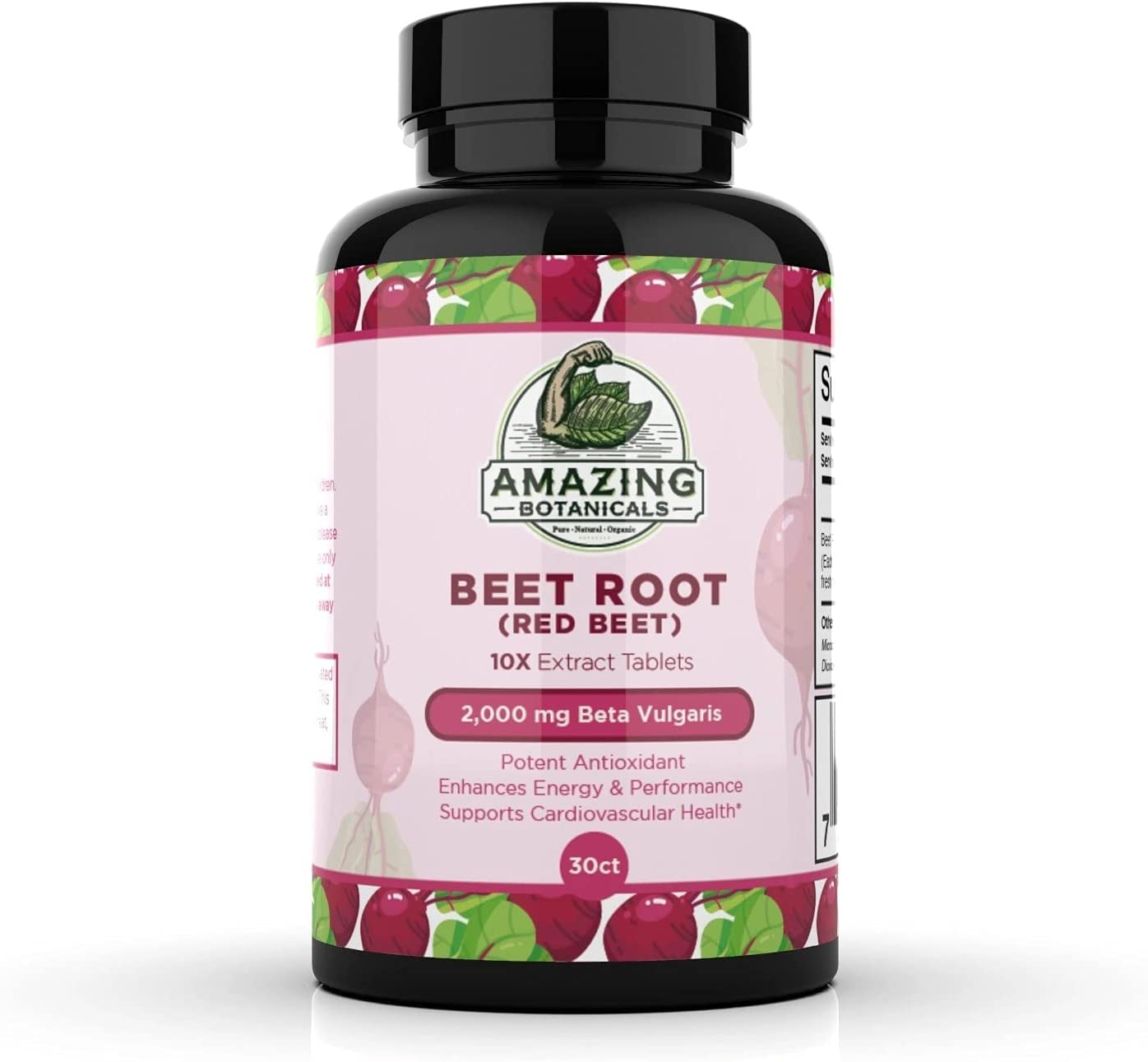 Beetroot 10X Extract All items in the store Tablets mg 000 Challenge the lowest price 30ct 2