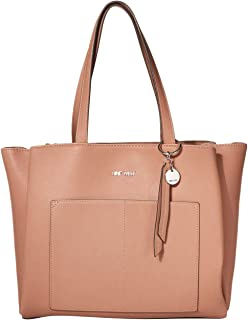 Kinleigh Tote