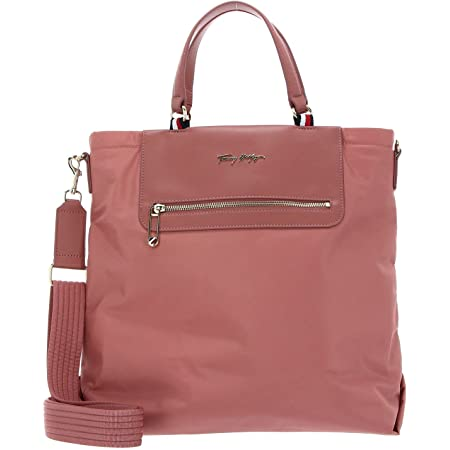 Tommy Hilfiger Tommy Fresh Tote Mineralize