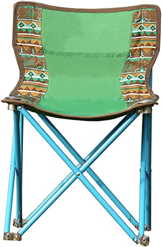 Gchf Camping Avec Chaise Pour Tschqrd Pêche De Pliante Mini rdBoeECxQW