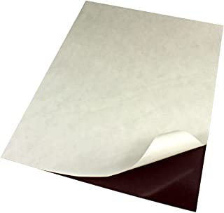 Flexible Magnetic Sheet (0.020in Thick)