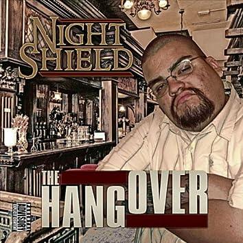Sex, Drunks & Hip Hop II: The Hangover