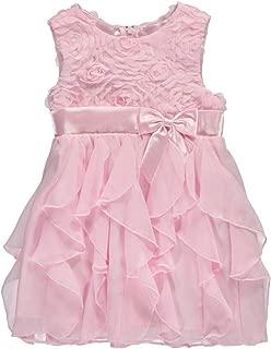 Baby Girls' Perfect Petals Dress