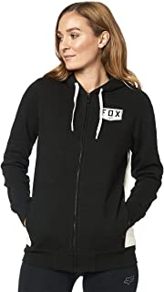 Women's Zip Fleece