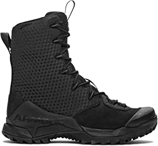 3fe508ff23b Amazon.com: Under Armour - Boots / Shoes: Clothing, Shoes & Jewelry