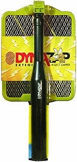 Dynazap Insect Zapper
