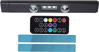 Car Ambient Light, Remote Music Control Dekorativ lampa Utmärkt stil Bärbar för familjesammankomster för födelsedag för de...