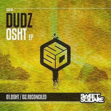 OSHT EP
