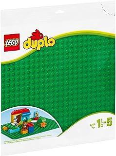 $Lego Dup Grande Plaque De Base
