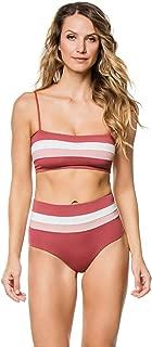 lspace wrap bikini