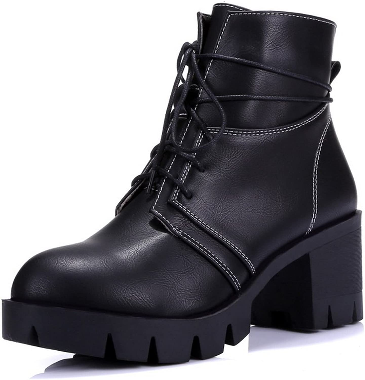 GUESS G Loren Flat Toe Loop Sandals, Medium Brown, 8.5 US