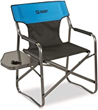 Guide Gear Oversized Directors Chair, 500 lb. Capacity